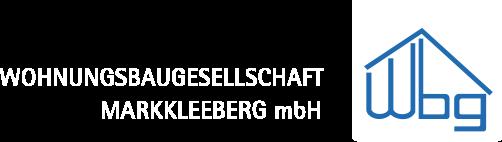 Wohnungsbaugesellschaft Markkleeberg mbH